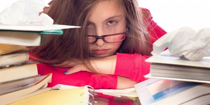 Multitask y otros 3 errores que te impiden ser productivo