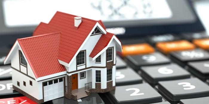 Esta startup te consigue una casa hasta 300 mil pesos más barata