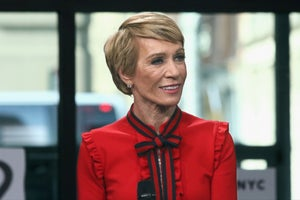 12 Quotes from Barbara Corcoran on Success, Failure, Opportunity and More