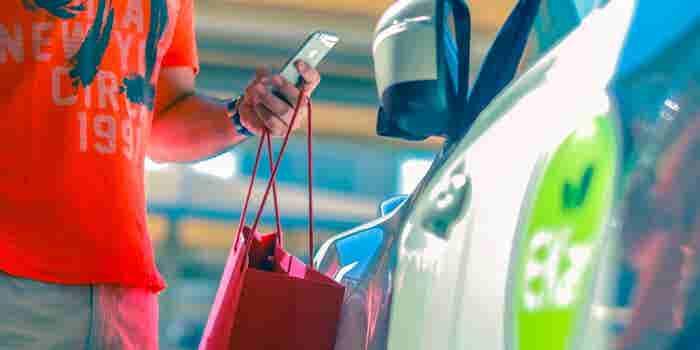 Get Moving: UAE Car Rental Startup Ekar Secures Funding From Audacia Capital