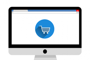 How Retail Industry can Survive in the Online World