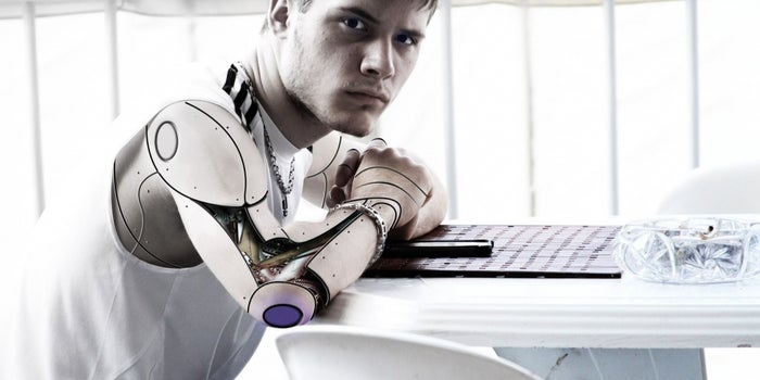 Good, Bad & Ugly! Artificial Intelligence for Humans is All of This & More