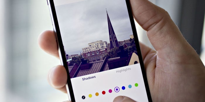Instagram Rolls Out Stories Ads to All Businesses
