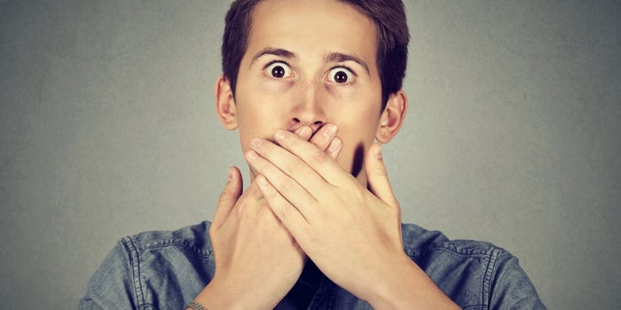 6 conceptos a eliminar en tu vocabulario