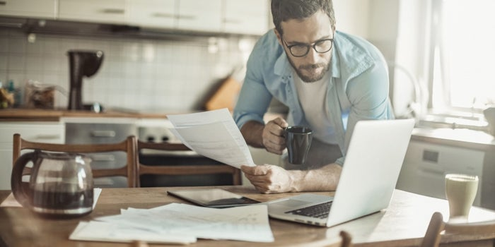 5 Legal Tax Deductions Small Business Can Maximize