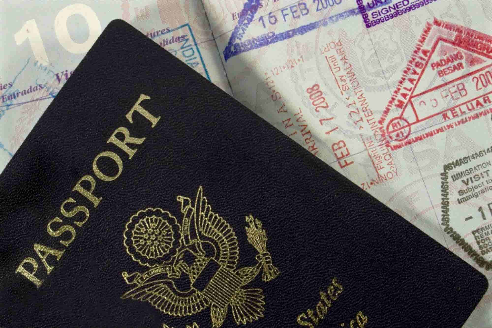 Trump frena las visas más codiciadas por Silicon Valley