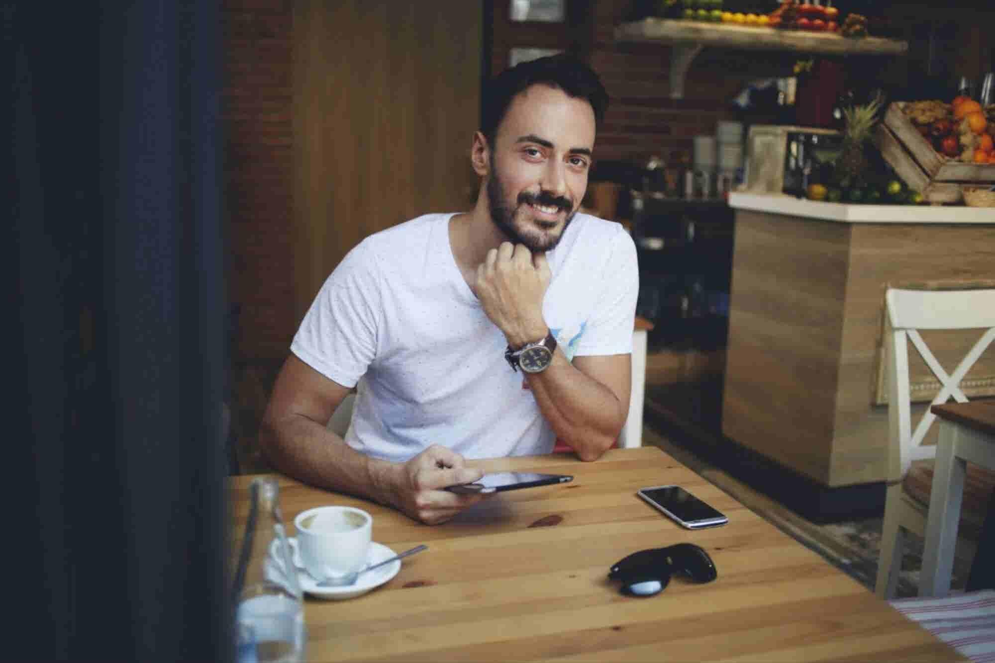 10 frases que distinguen a un emprendedor exitoso