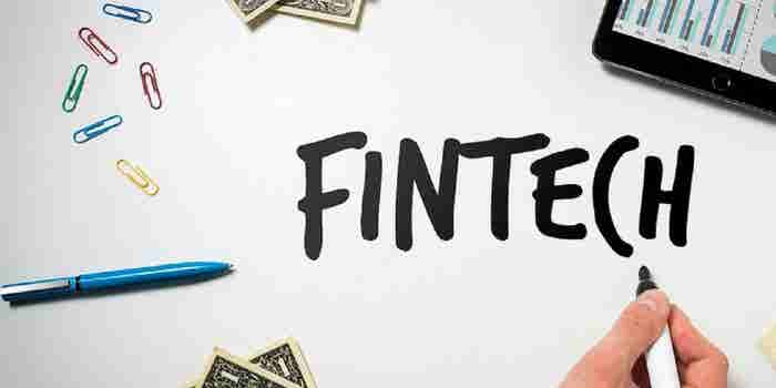 Pre-Budget Expectations of Fintech Space for 2017-18