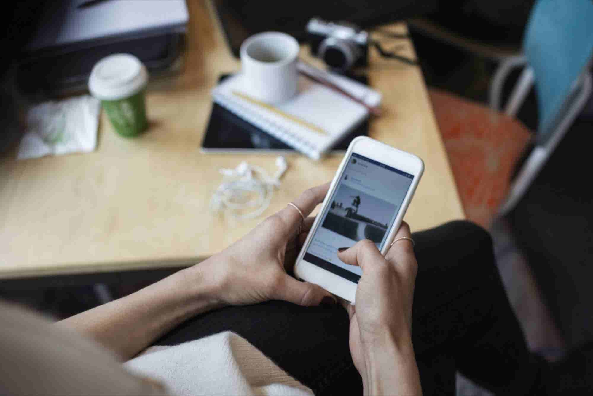 How to Maximize Engagement With Intelligent Apps
