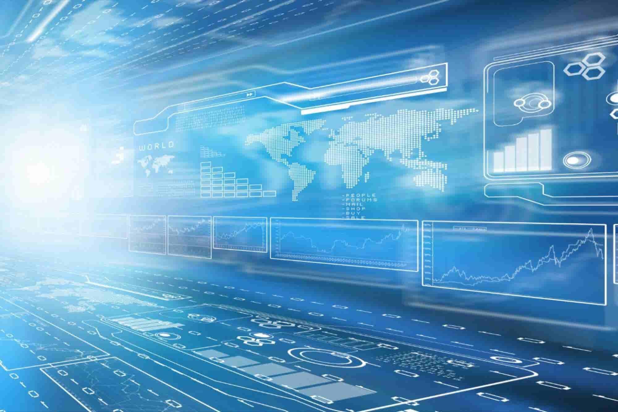 3 claves digitales para que tu empresa alcance la velocidad turbo