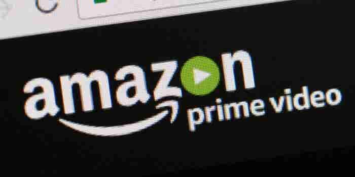 ¿Tiembla Netflix? Amazon Prime llega a México