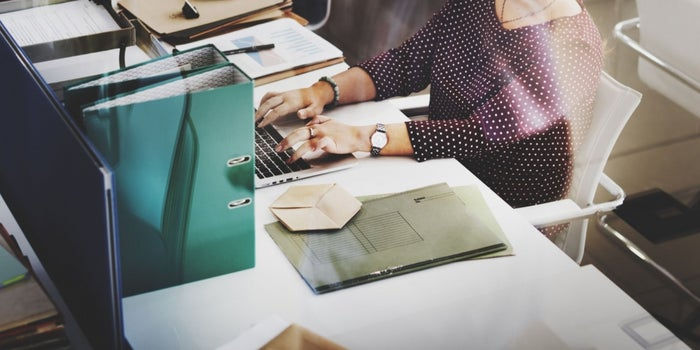 Coworking: #7 Benefits Of A Community For Entrepreneurs