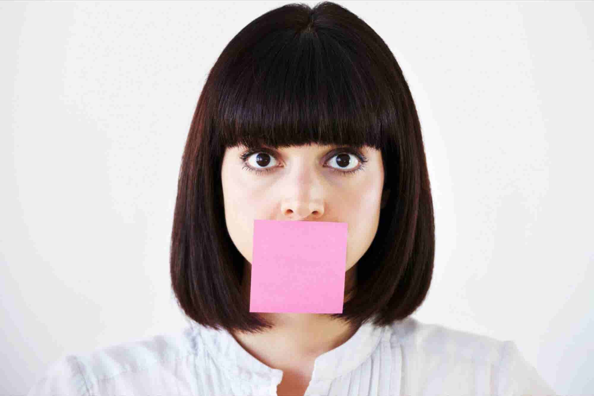 3 Ways to Silence Critics Without Saying a Word (or Sending a Tweet)
