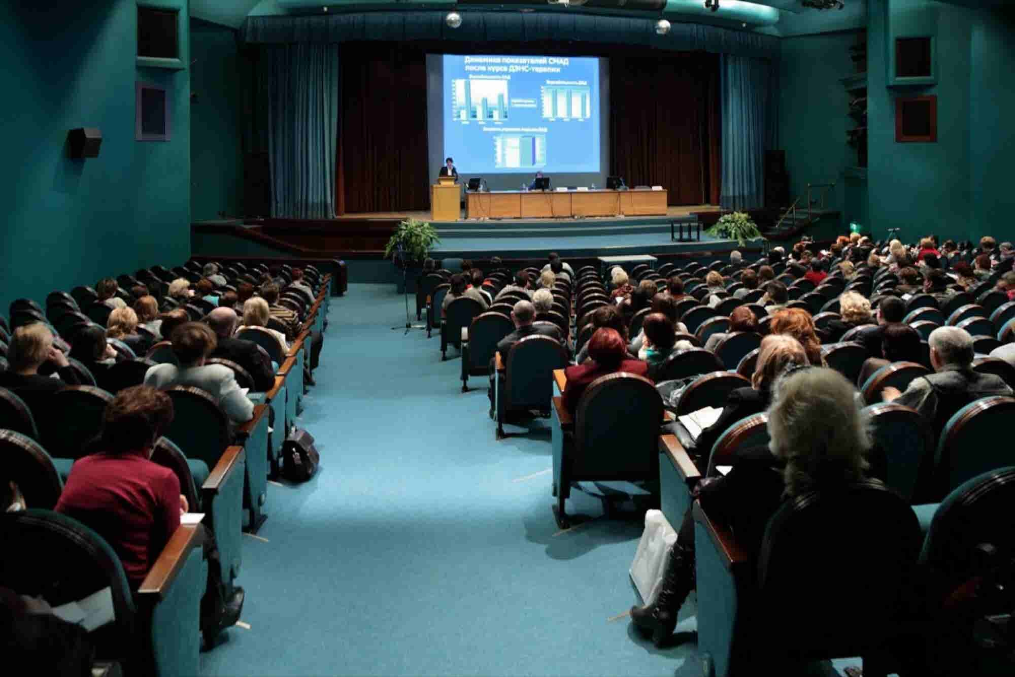 Agenda Entrepreneur en la Feria Internacional de Franquicias 2018
