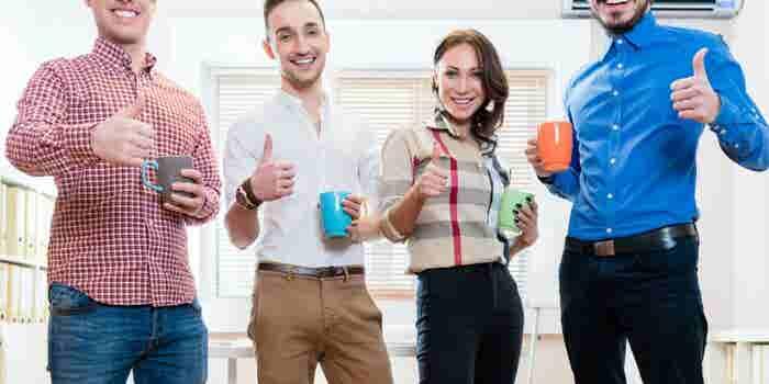 9 consejos para fortalecer tu espíritu emprendedor