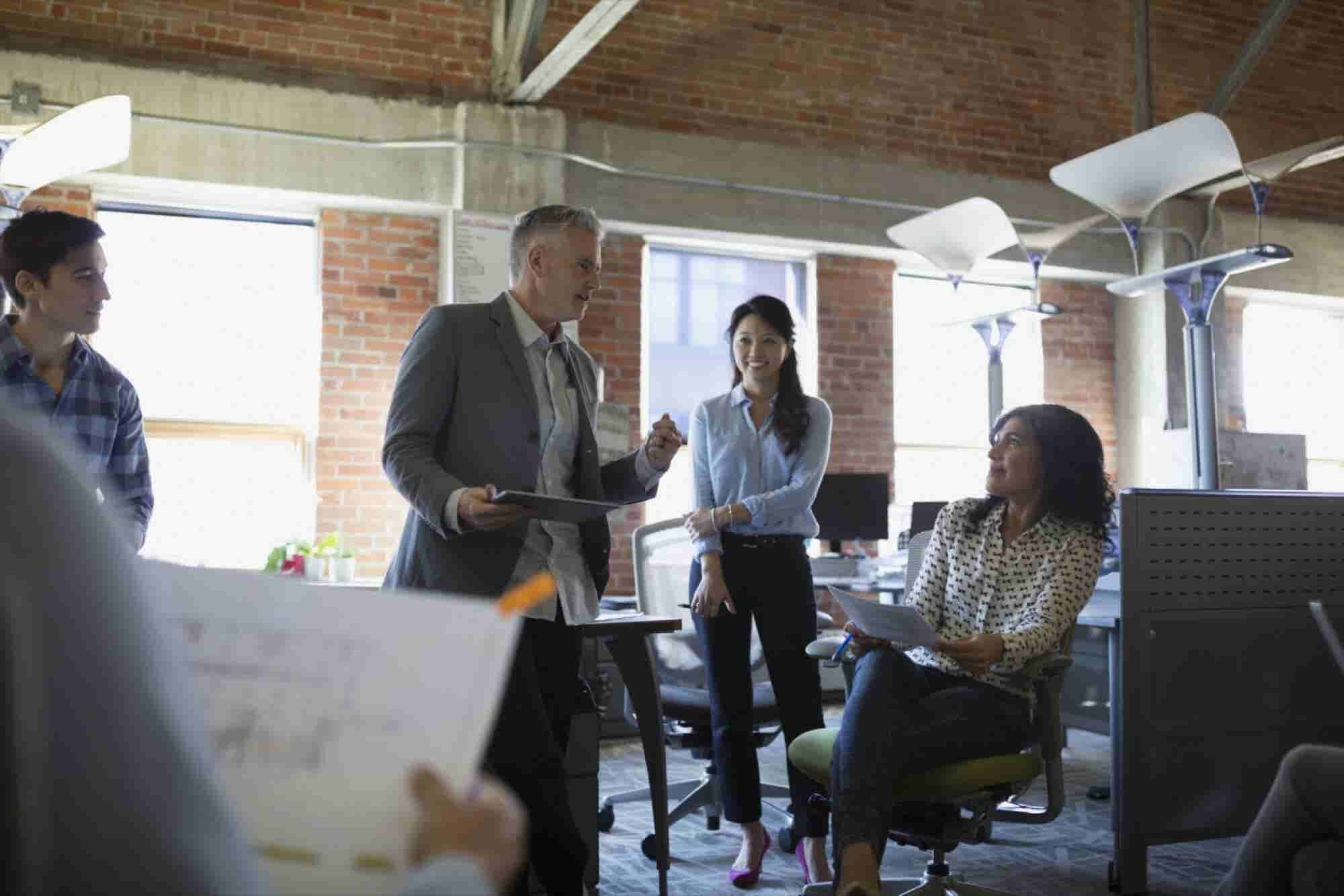 3 Ways to Encourage an Ownership Mindset in Your Employees