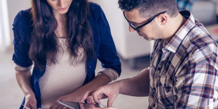 6 Ways to Justify Hiring a UI Designer