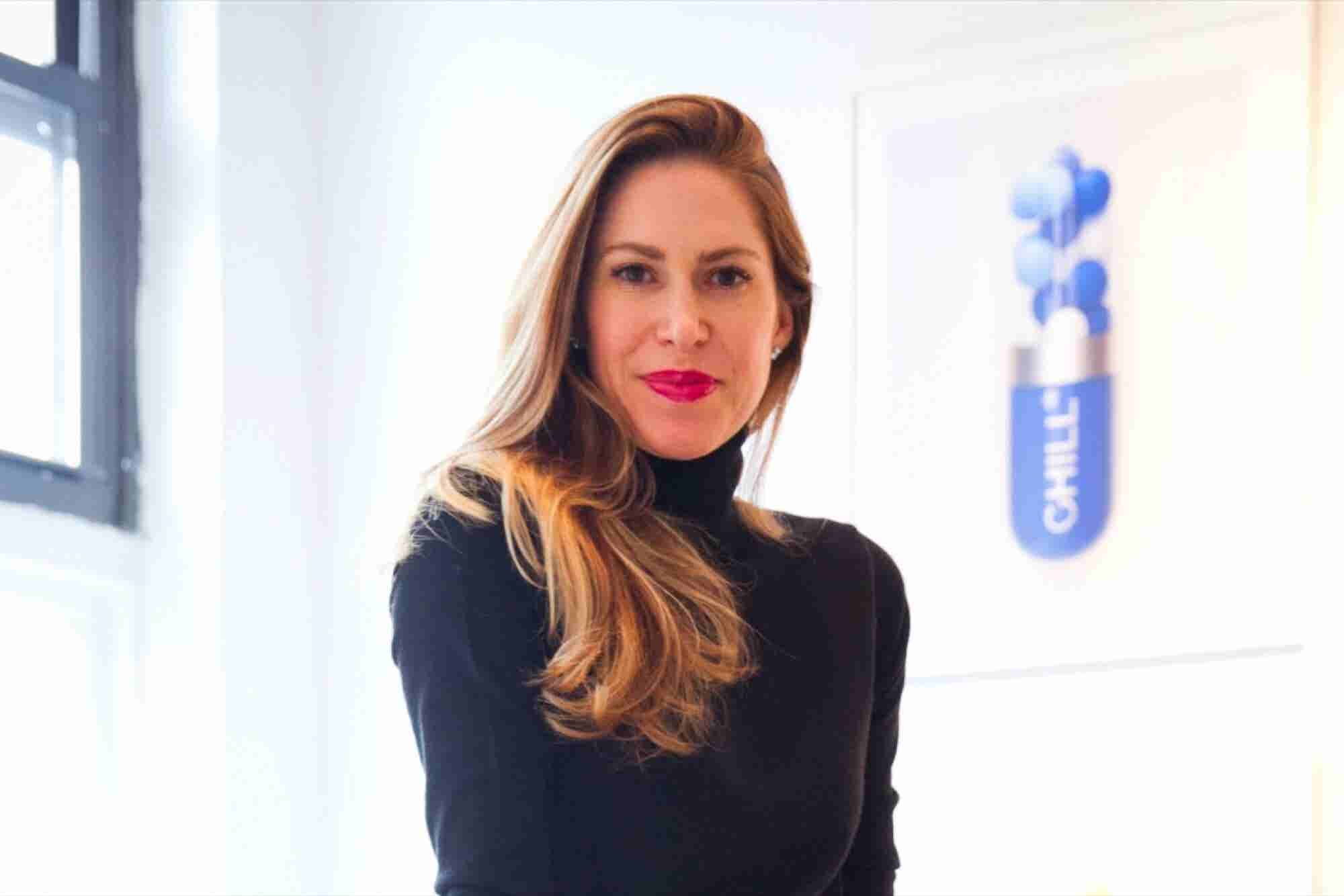 Adapt to the Way People Shop, Not How You Want Them to Shop, According to this Founder