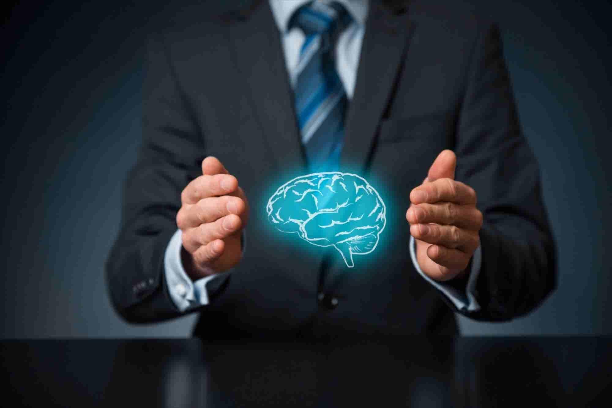 Tips For Budding Serial Entrepreneurs While Straddling Multiple Worlds of Businesses