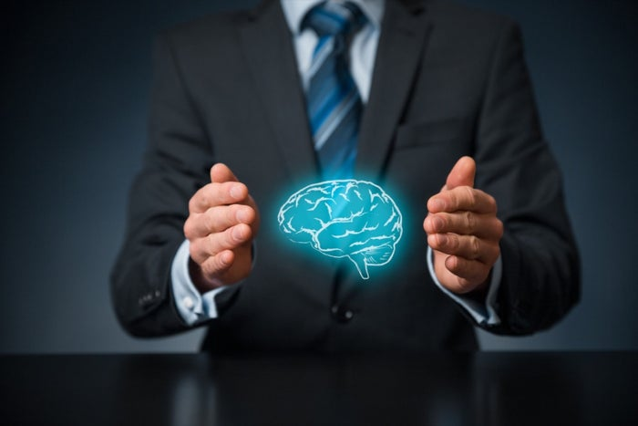 Intellectual Property – A Must for Disruptive Innovation