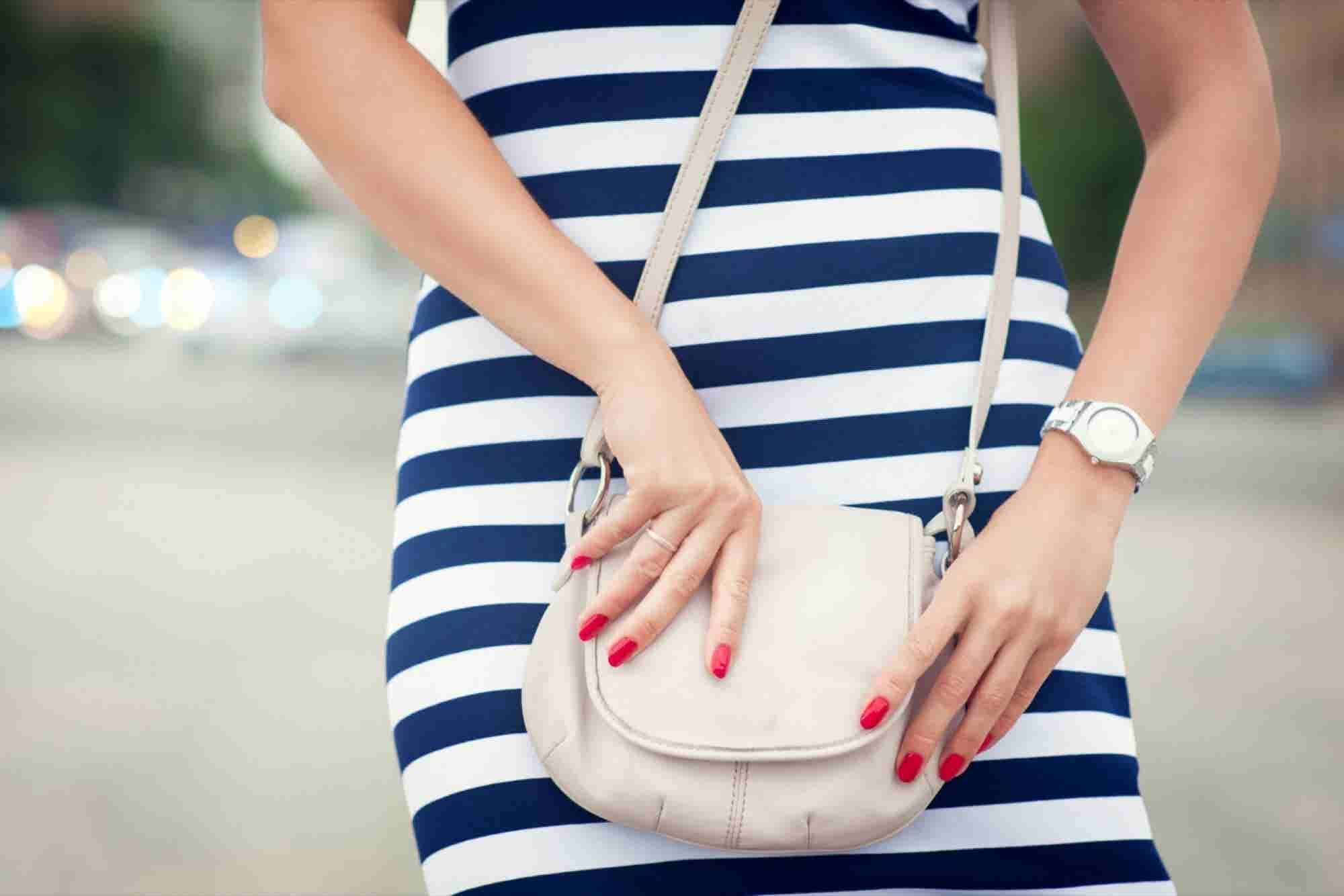 Power of the Purse: Consumer Activism Emerges As the New Feminist Brand
