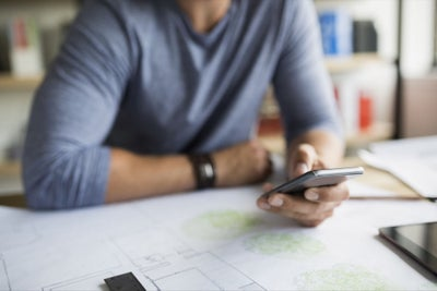 The Dominance of Mobile Marketing Is Complete