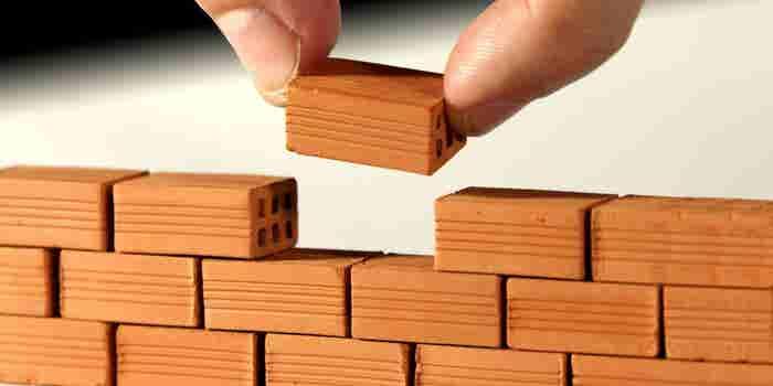 4 tips para construir o reparar tu marca personal