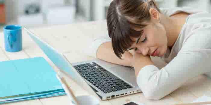 4 señales que verás antes de perder a un empleado