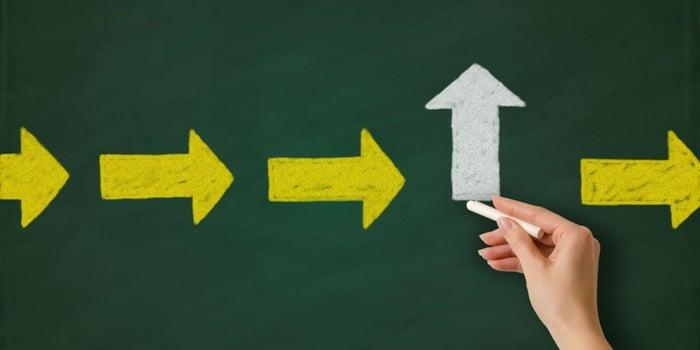 7 razones por las que tememos a los cambios