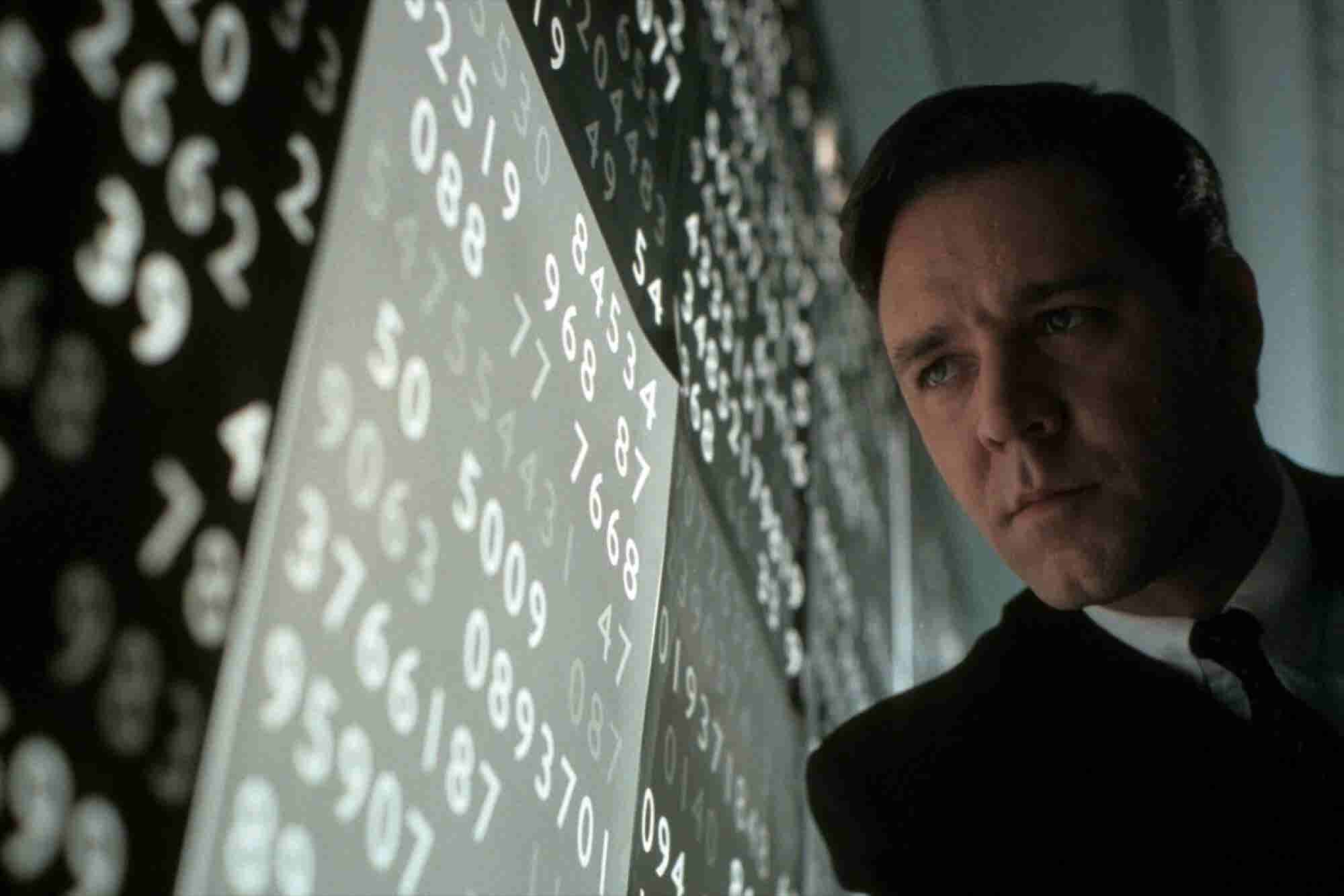 8 Movies That Increase Your IQ - #5 Will Test How Smart You Are