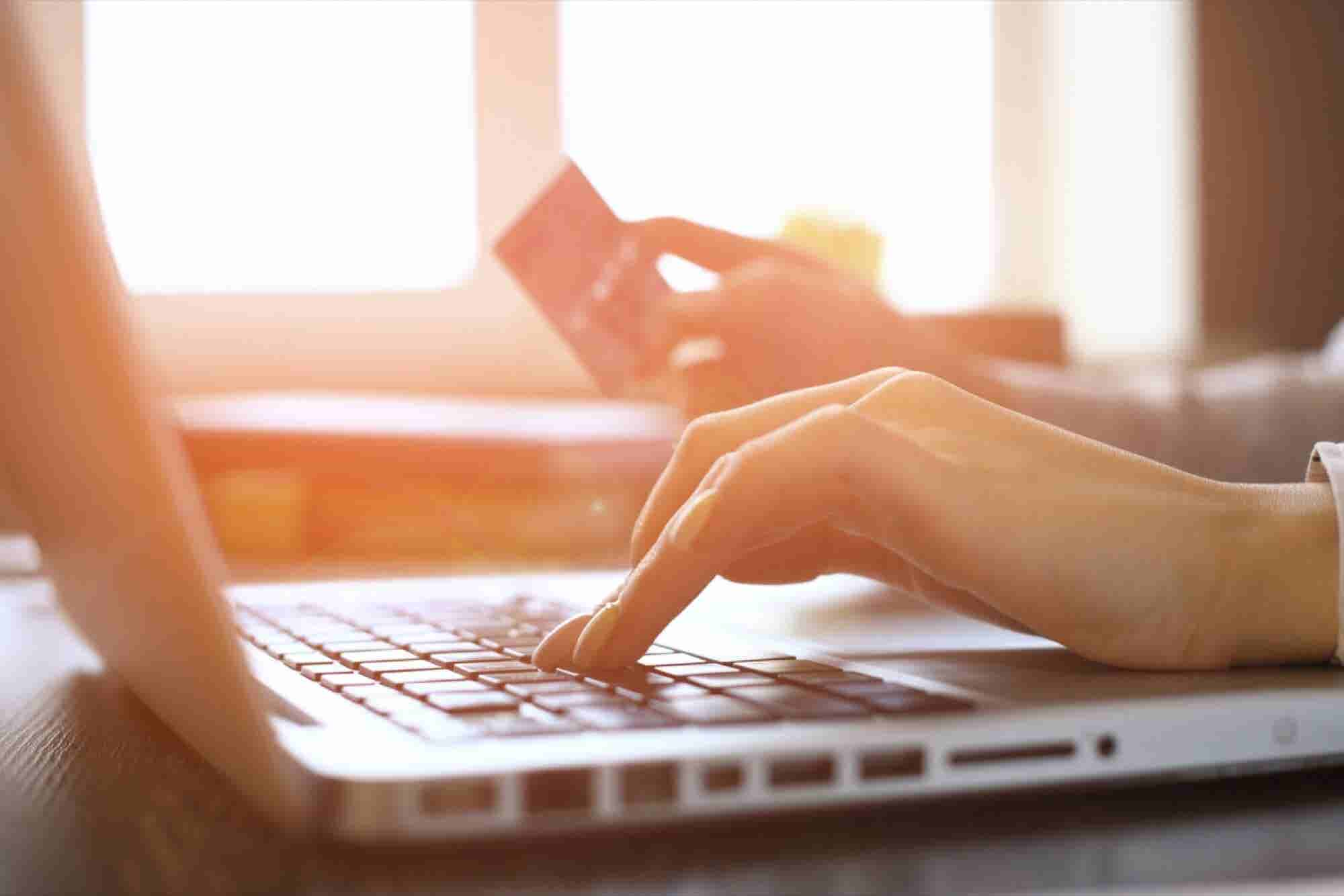 6 Mistakes Your Ecommerce Store Must Avoid