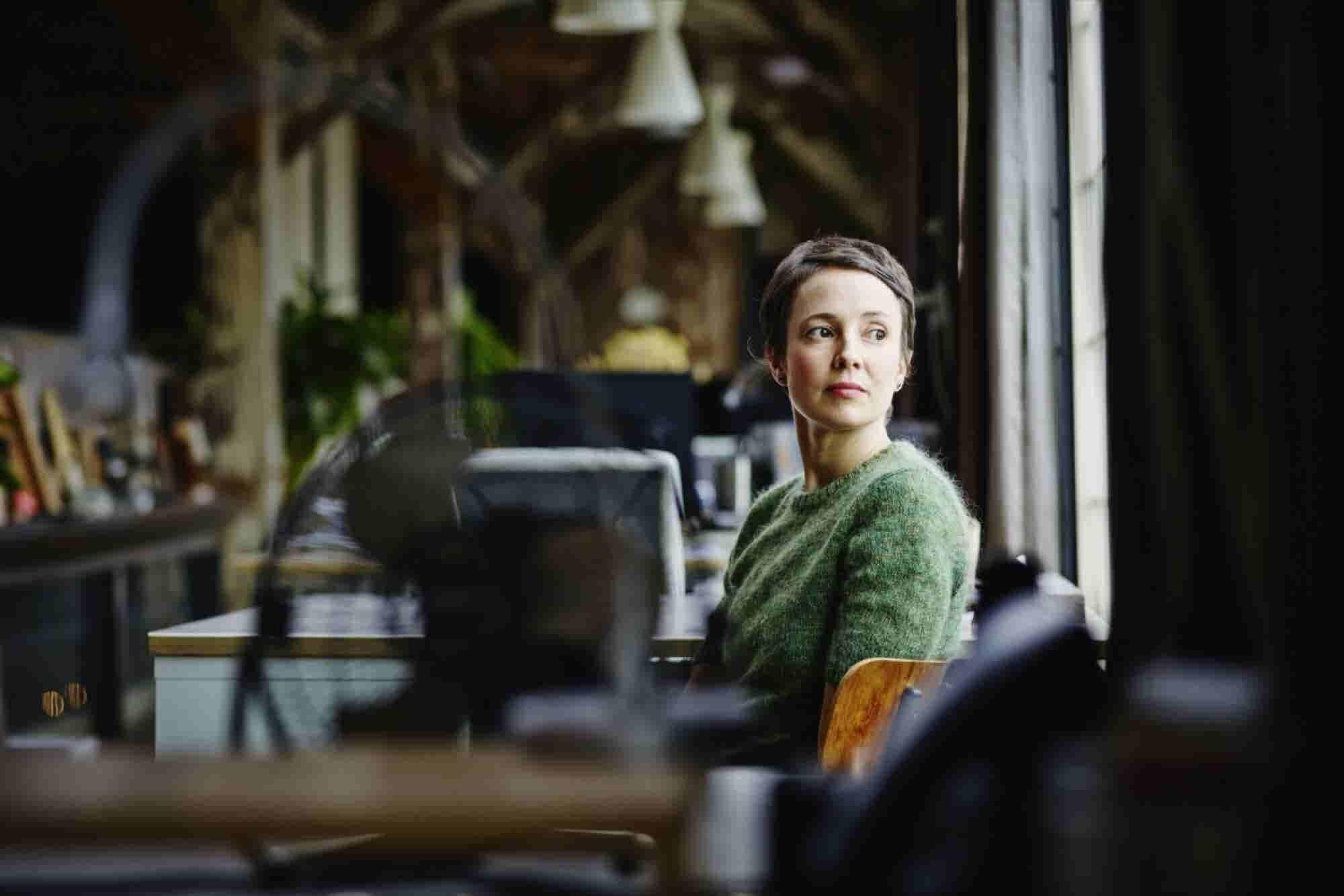3 Problems Stunting Entrepreneurship Across the U.S.