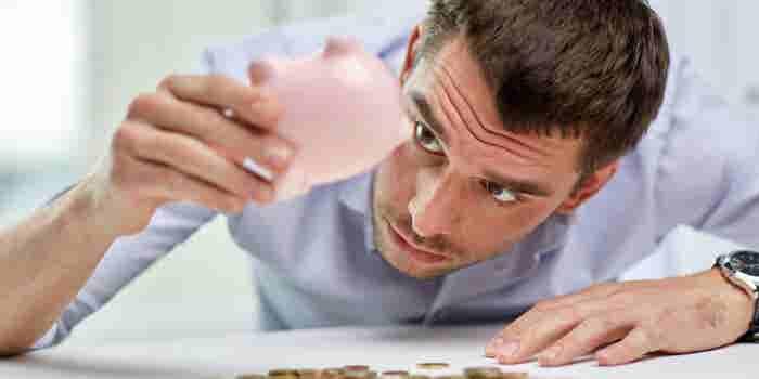 Qué son las franquicias de baja inversión