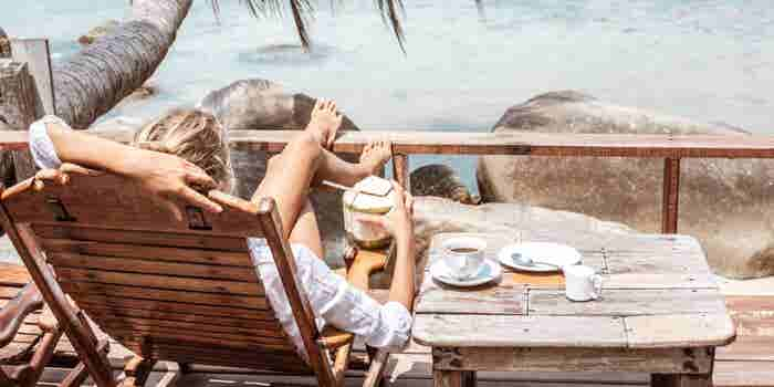Take a Break: How Vacations Can Save Your Business