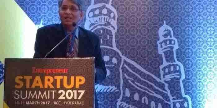 Digital Education Cannot Replace Classroom Coaching Anytime Soon, Veteran Indian Edupreneur Says