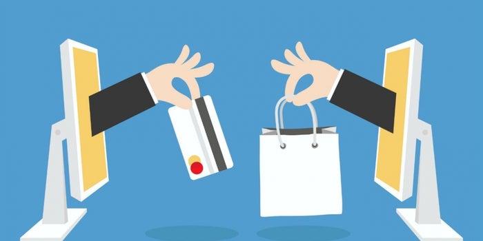 5 indicadores que tu eCommerce necesita