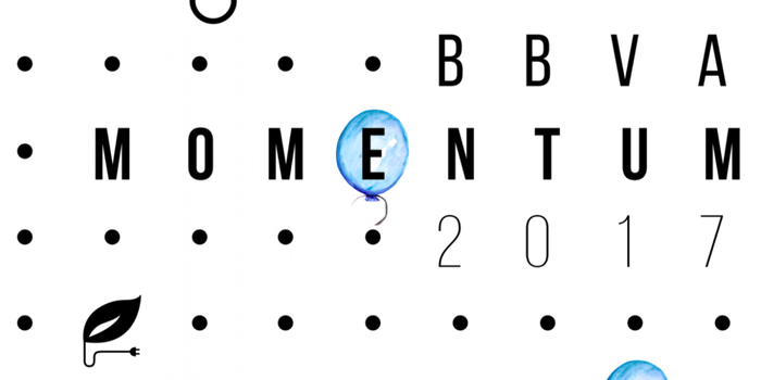 Momentum Project apoya a negocios sociales