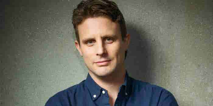 How Dollar Shave Club's Founder Built a $1 Billion Company That Changed the Industry