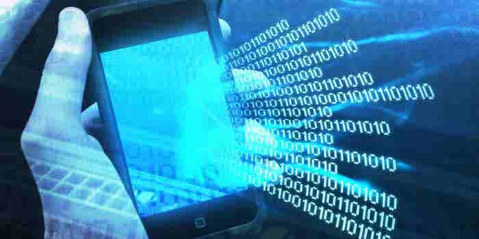 Technological Disruptions Have Potential to Catapult 'India' to 'Bharat'