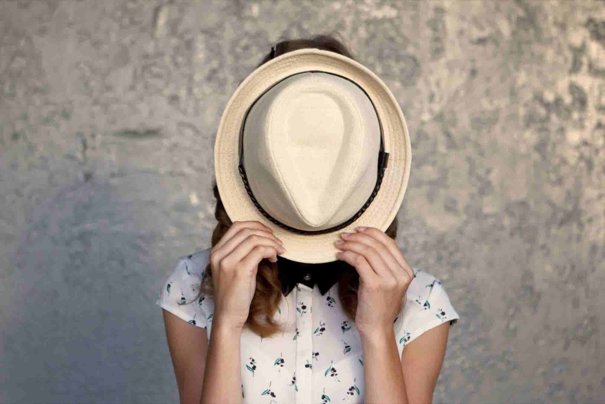 4 Networking Tips for Introverts
