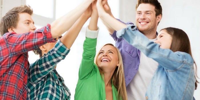 Olvida el dinero: 4 cosas que motivan a los millennials en el trabajo