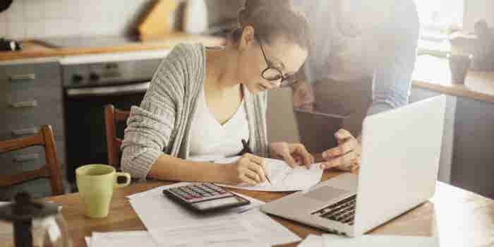4 Ways to Avoid Common Business Credit Fallouts