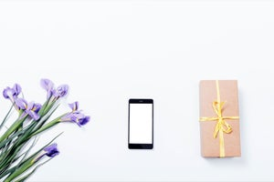 7 Mobile Trends Every Small Business Should Follow This Year