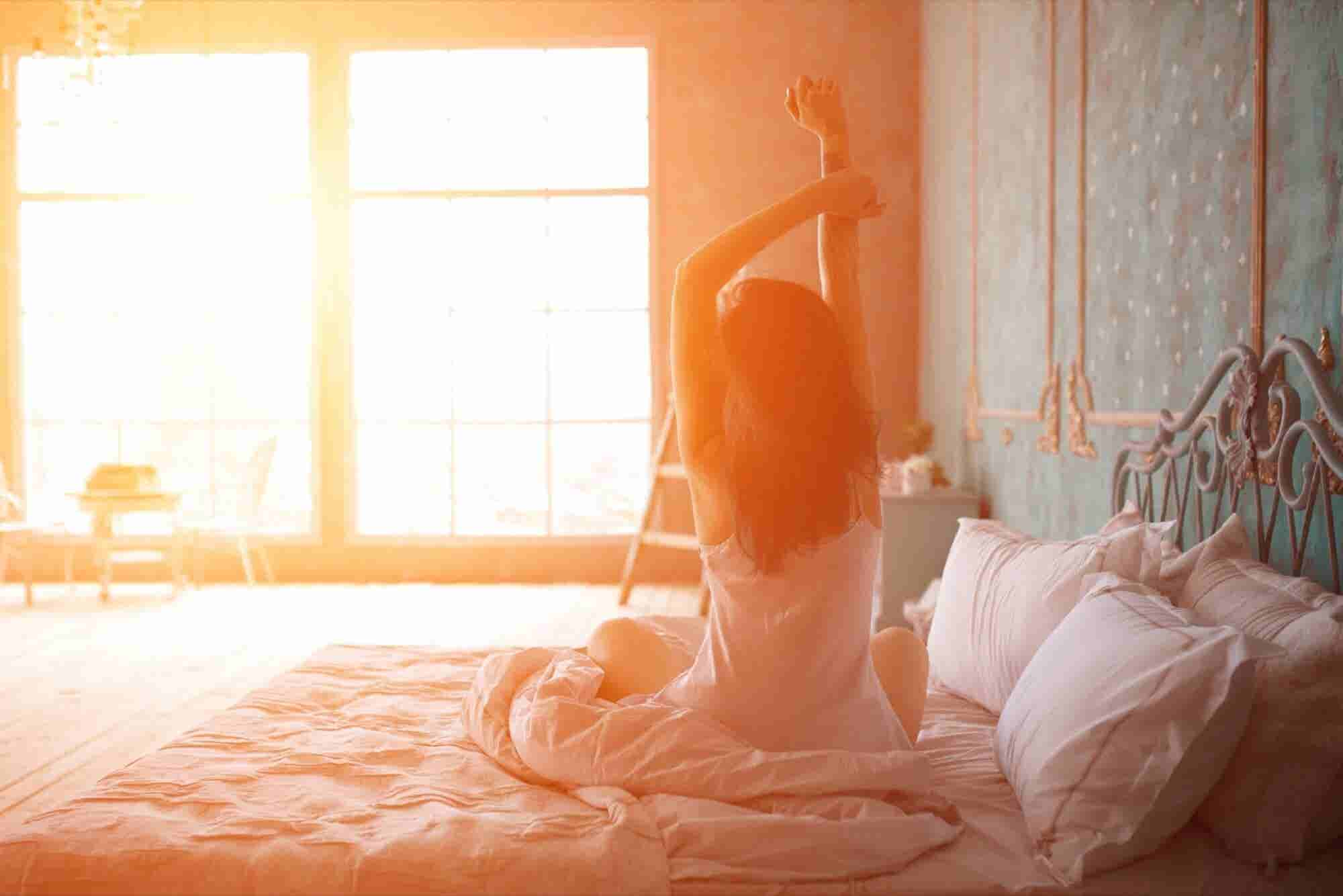 Why Every Entrepreneur Should Define a Good Day