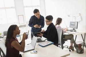 12 Surprising Office Wi-Fi Killers