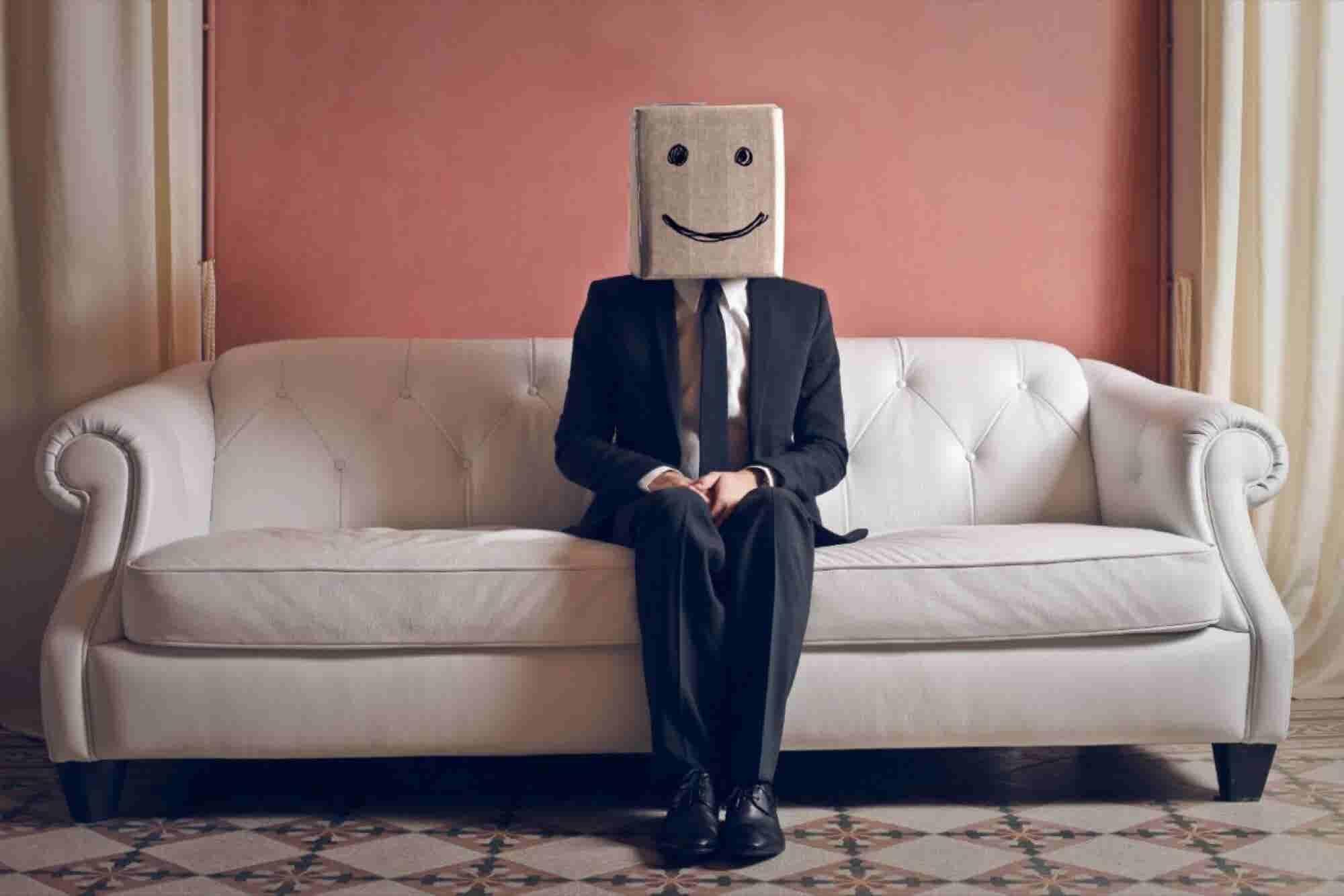 6 armas secretas para emprendedores tímidos