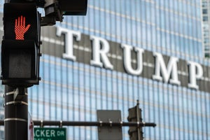 Can Main Street Businesses Thrive in the Trump Era?