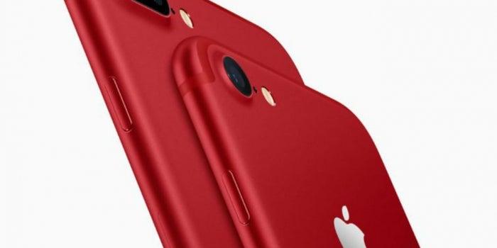 ¡Atención! Apple presenta el iPad más barato de su historia