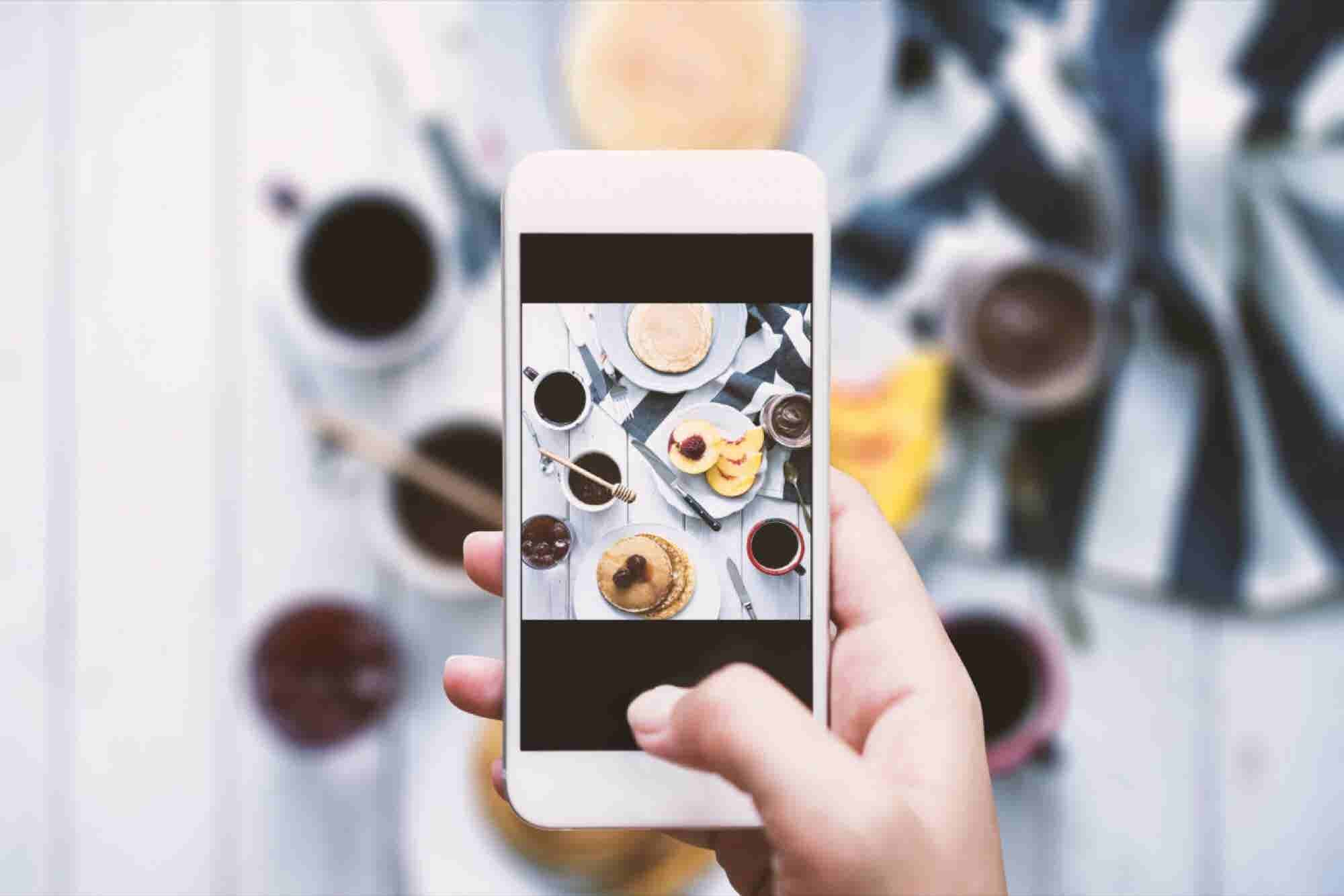 Everything You Need to Know About Instagram Takeovers