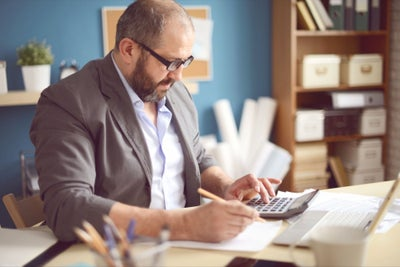 7 Tax Facts Entrepreneurs Need to Know Before Filing This Year